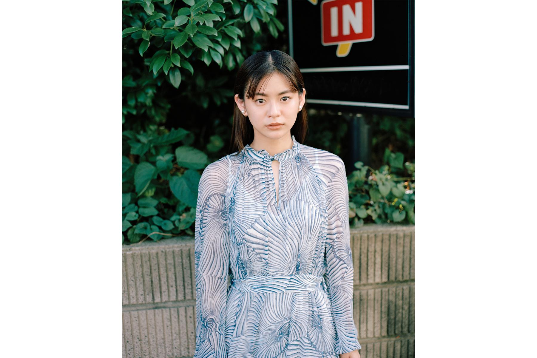 永瀬莉子の画像 p1_17