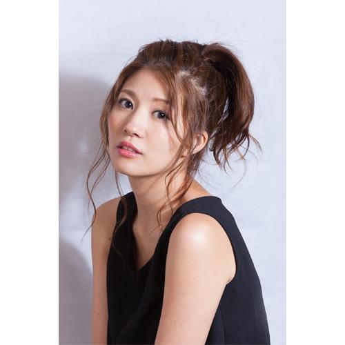 """Résultat de recherche d'images pour """"Kimoto Yuki"""""""