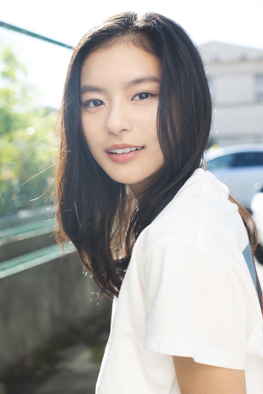 永瀬莉子の画像 p1_20
