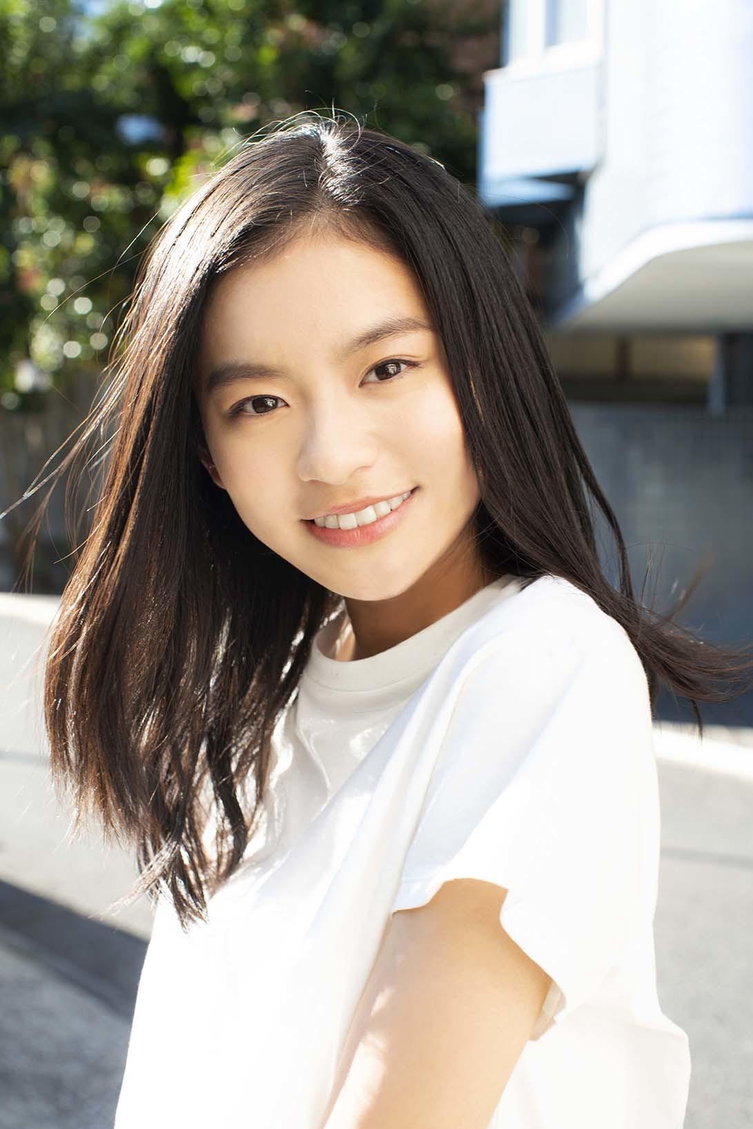 永瀬莉子の画像 p1_18