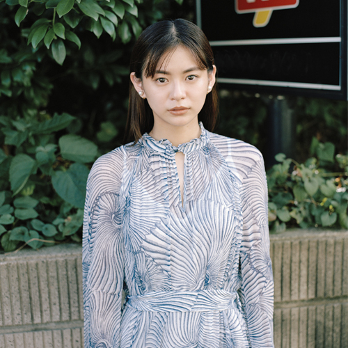 永瀬莉子の画像 p1_3