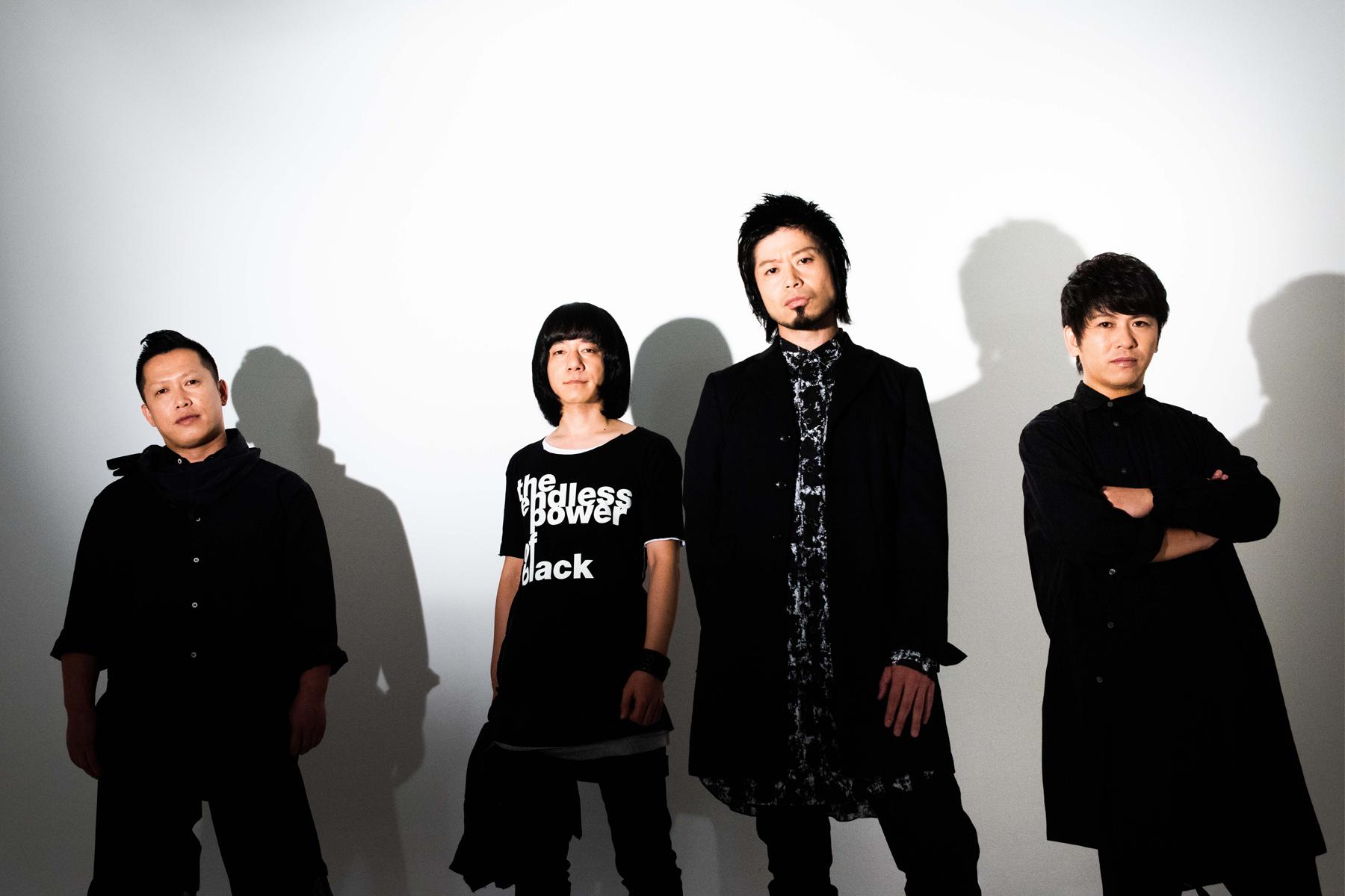 THEイナズマ戦隊 | Sony Music A...