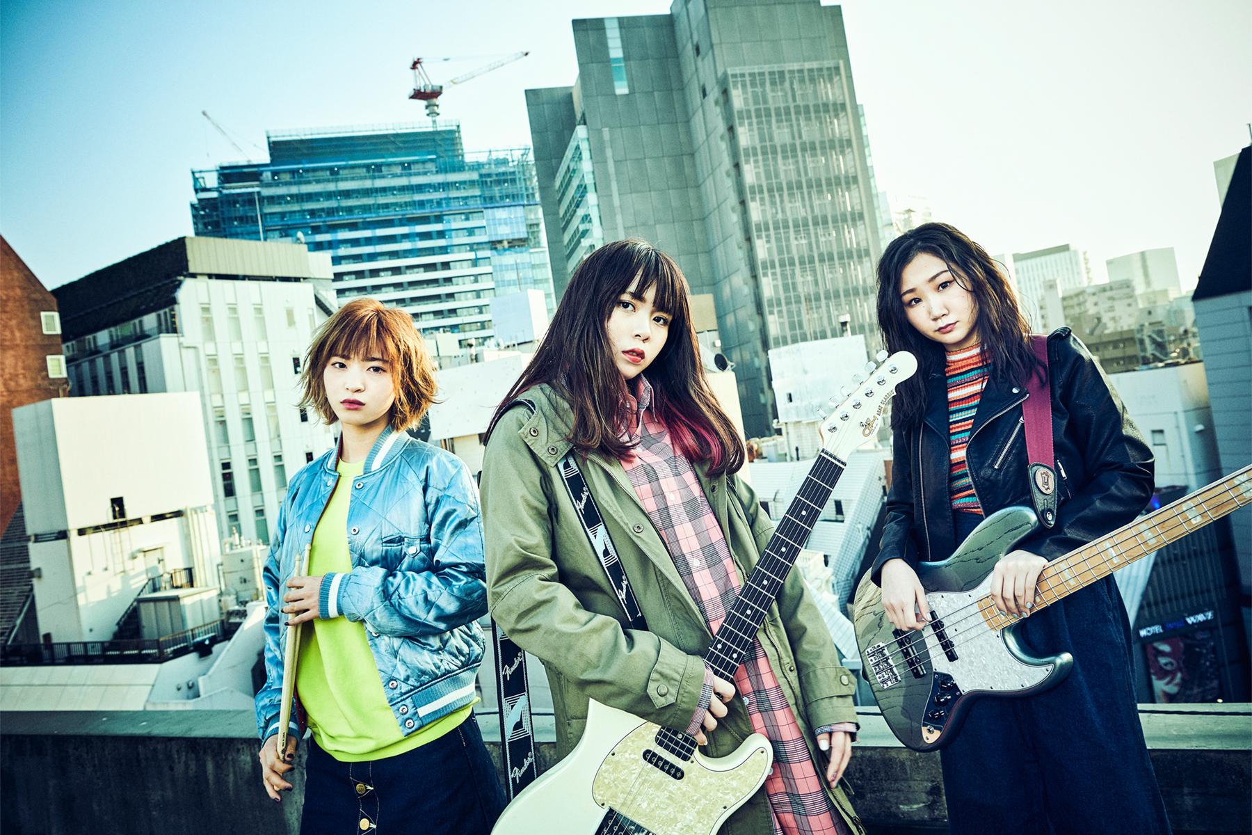 ЯeaL | Sony Music Artists